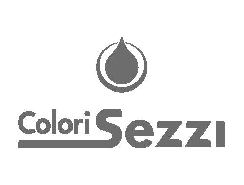 ecobonus.casa Colori Sezzi