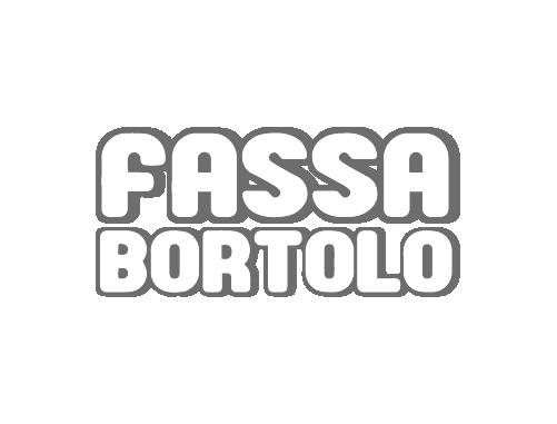 ecobonus.casa Fassa Bortolo