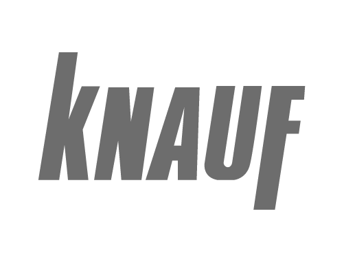 ecobonus.casa Knauf