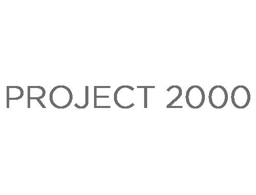 ecobonus.casa Project 2000