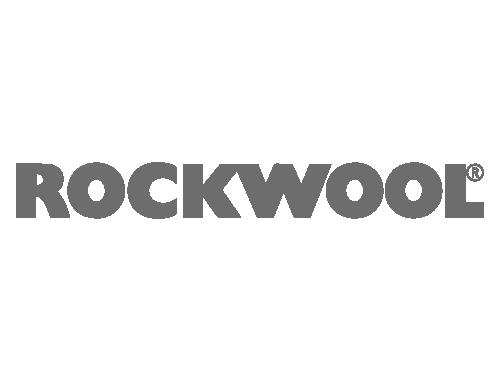 ecobonus.casa Rockwool